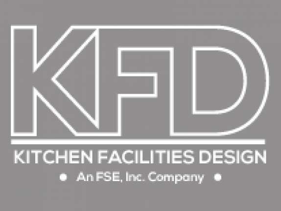 Kitchen-Facilities-Design-Logo-MySMN2