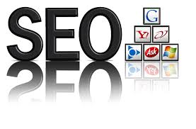 What Does SEO Do For My Business?