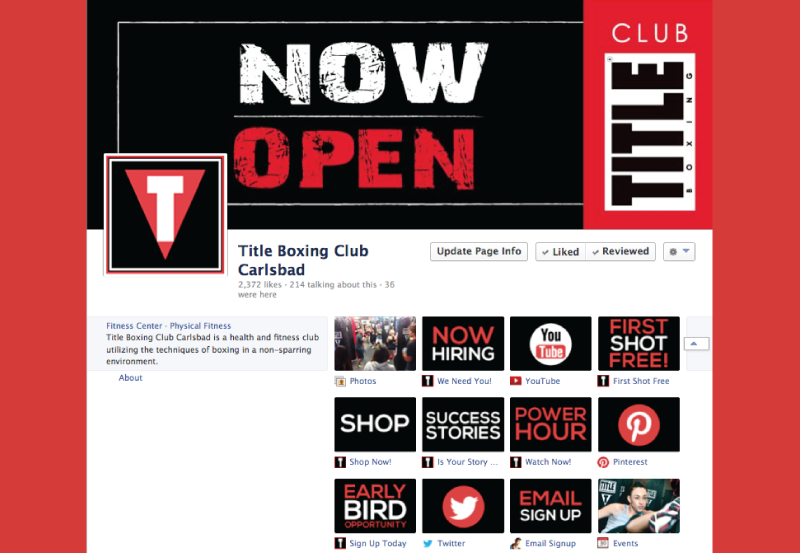 Title-Boxing-Club-Carlsbad-Facebook-Internet-Marketing-Social-Media-San-Diego-MySMN
