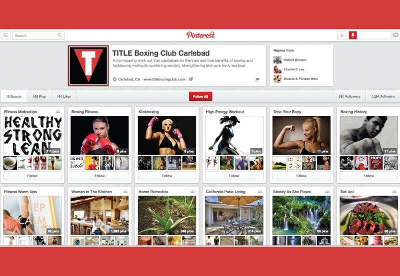 Title-Boxing-Club-Carlsbad-Pinterest-Internet-Marketing-Social-Media-San-Diego-MySMN