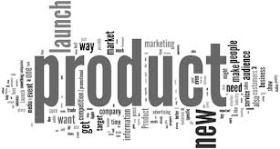 How to Launch a New Product With Social Media by MySMN