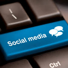 Common Mistakes in Social Media Marketing by MySMN
