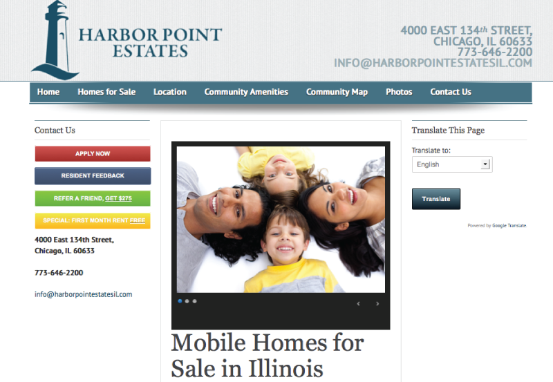 Harbor-Point-Estates-Website-Design-Internet-Marketing-Social-Media-San-Diego-MySMN