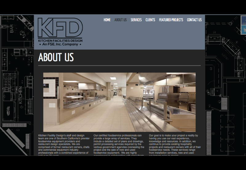 Kitchen-Facilities-Design-About-Us-Website-Design-Internet-Marketing-Social-Media-San-Diego-MySMN