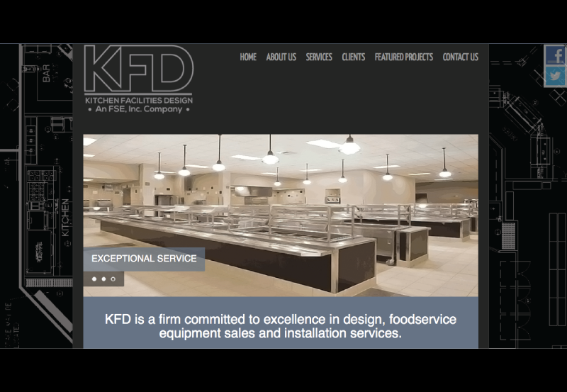Kitchen-Facilities-Design-Website-Design-Internet-Marketing-Social-Media-San-Diego-MySMN