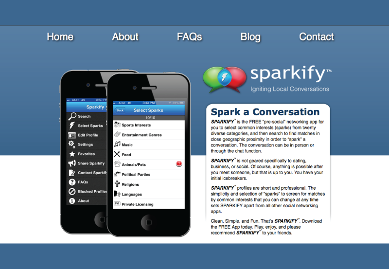 Sparkify-Website-Design-Internet-Marketing-Social-Media-San-Diego-MySMN