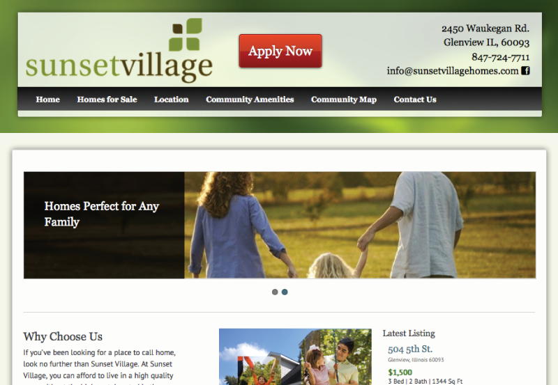 Sunset-Village-Website-Design-Internet-Marketing-Social-Media-San-Diego-MySMN