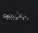 Capital City Law Group