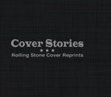 Cover Stories